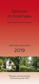 Bild Program 2019