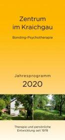 Program Icon 2020
