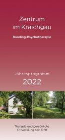 Bild für Flyer 2022